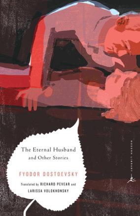 Song Yet Sung by James McBride | PenguinRandomHouse com: Books