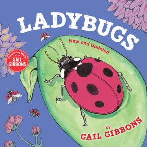 Ladybugs (New and Updated)