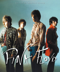 Pink Floyd (New Edition)