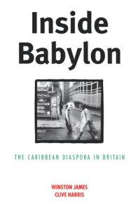 Inside Babylon