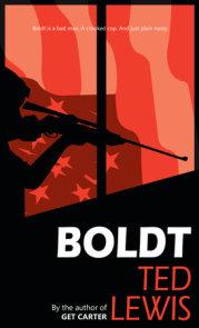Boldt