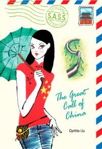 Great Call of China