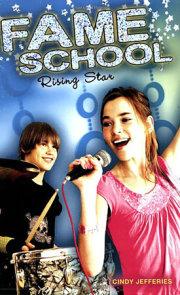 Rising Star #2