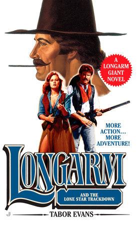 Longarm Giant 28