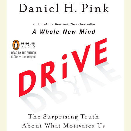 a whole new mind daniel pink free download