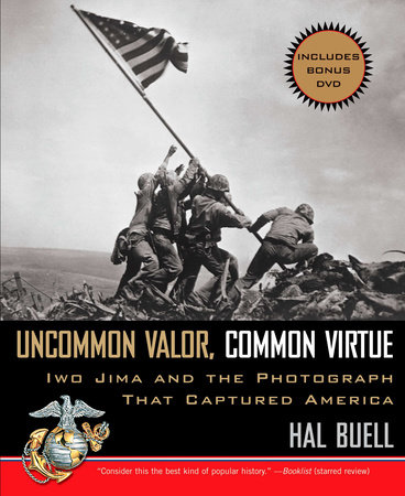 Uncommon Valor, Common Virtue by