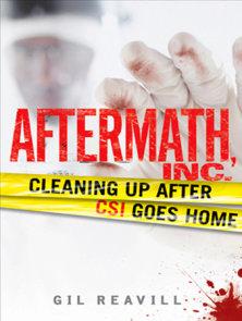 Aftermath, Inc.
