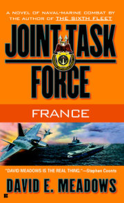 Joint Task Force: France
