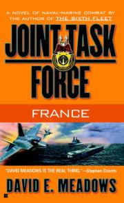 Joint Task Force: France