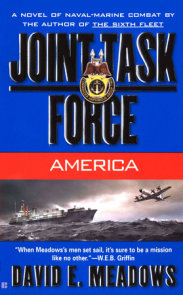 Joint Task Force: America