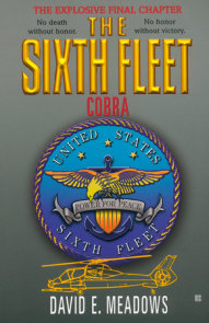 The Sixth Fleet: Cobra