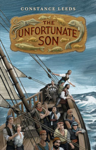 The Unfortunate Son