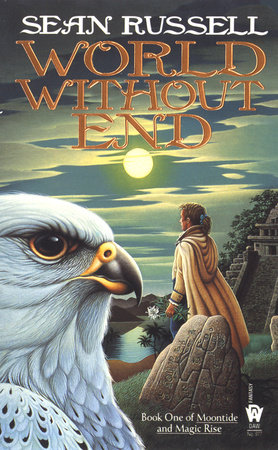World Without End by Sean Russell