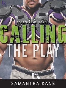Calling the Play