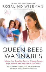 Queen Bees and Wannabes, 3rd Edition