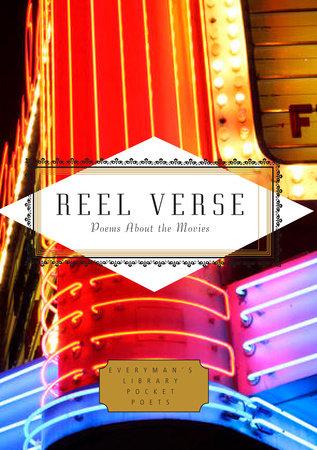 Reel Verse by