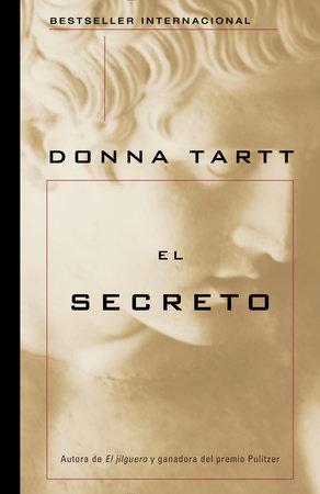 El secreto by Donna Tartt