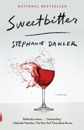 Books to Read if You Like Sex and the City | Penguin Random