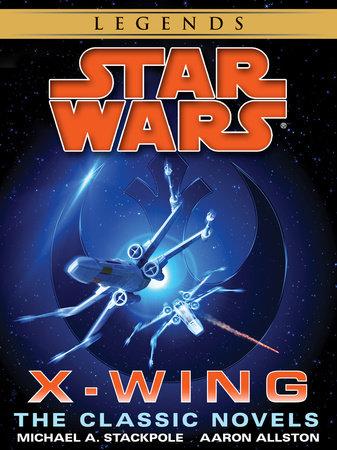 Survivor's Quest: Star Wars Legends by Timothy Zahn
