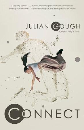 Connect by Julian Gough