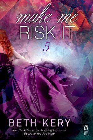 Make Me Risk It
