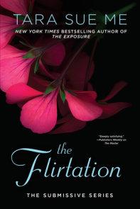 The Flirtation