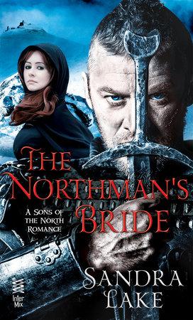 The Northman's Bride