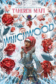 Whichwood