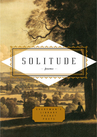 Solitude by