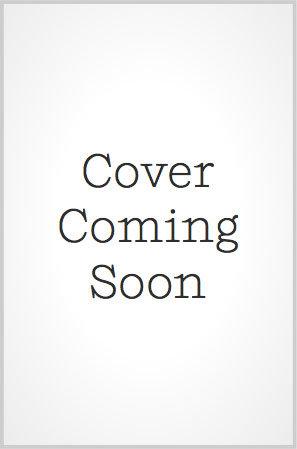 New Romancer Vol. 1 by Peter Milligan