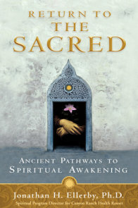 Return to the Sacred