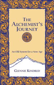 The Alchemist's Journey