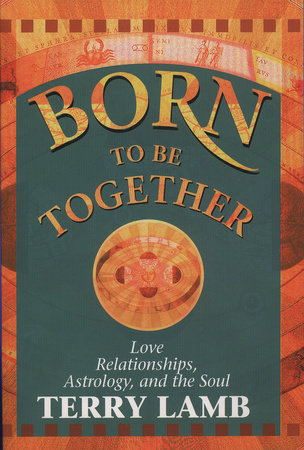 Born to be Together by Terry Lamb