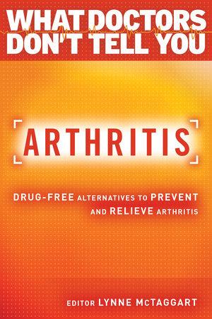 Arthritis by