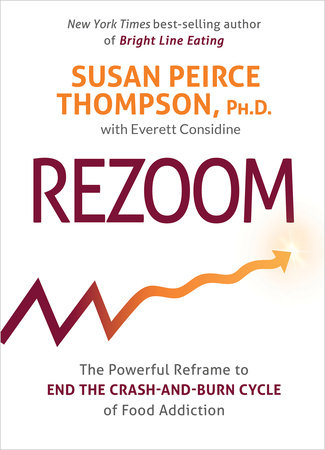 Rezoom by Susan Peirce Thompson, Ph.D. and Everett Considine