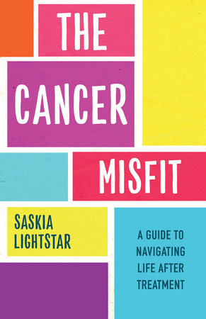 The Cancer Misfit
