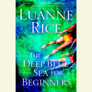 The Deep Blue Sea for Beginners