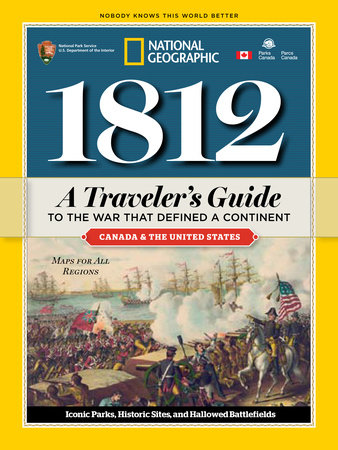 1812 by National Geographic