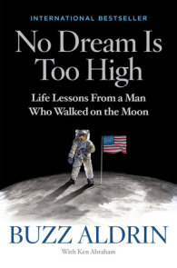 No Dream Is Too High