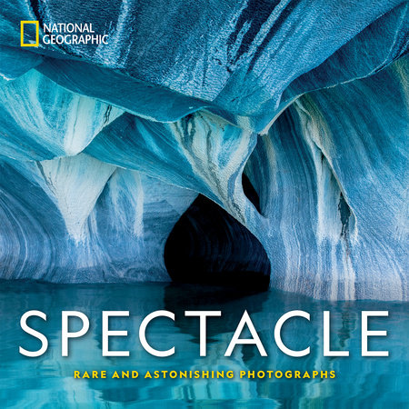 National Geographic Spectacle by National Geographic