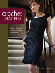 Crochet That Fits