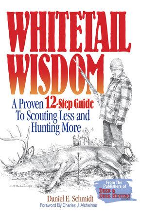 Whitetail Wisdom by