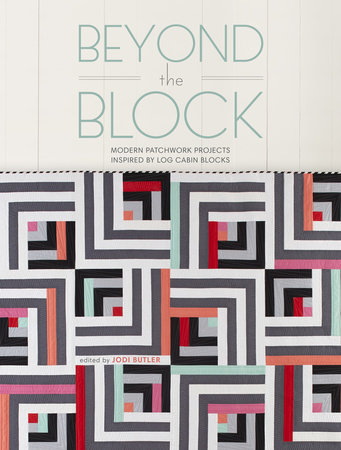 Beyond the Block by
