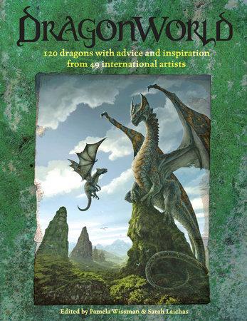 DragonWorld by