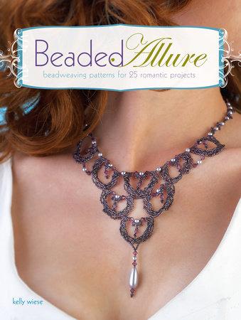 Beaded Allure by Kelly Wiese