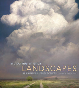 Art Journey America Landscapes