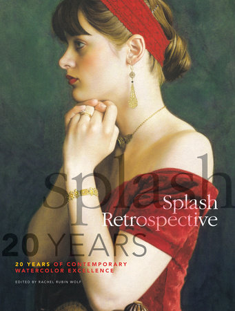 Splash Retrospective by