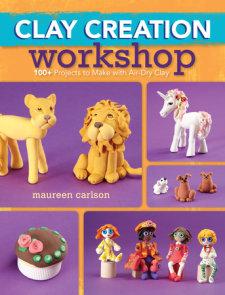 Clay Creation Workshop