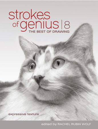 Strokes Of Genius 8 by