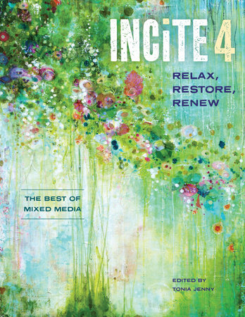 Incite 4 by